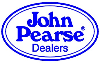 John Pearse® Strings Dealers